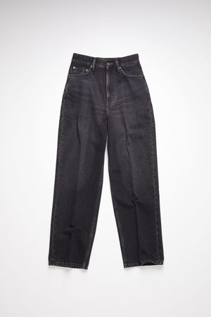 Acne Studios 1993 Vintage Relaxed fit jeans