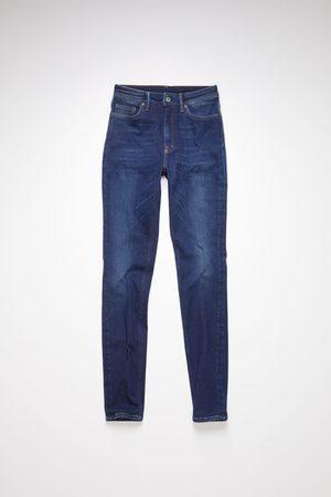 Acne Studios Peg Skinny fit jeans