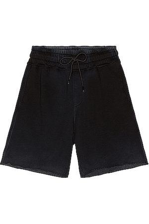 Cotton Citizen Shorts - Bronx Sweatshorts in