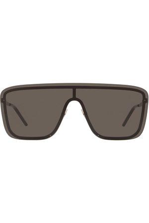 Saint Laurent SL 364 tinted sunglasses