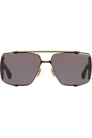 DITA EYEWEAR Souliner-Two sunglasses