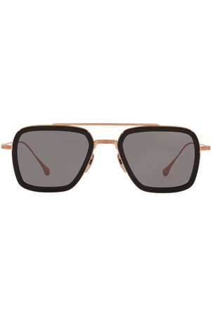 DITA EYEWEAR Aviators - Flight aviator sunglasses
