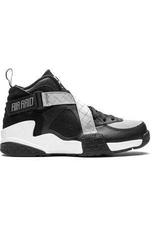 Nike Air Raid high-top sneakers