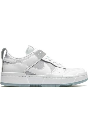 Nike Dunk Low Disrupt sneakers