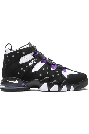 Nike Air Max 2 CB '94 sneakers