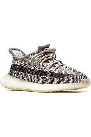 adidas Yeezy Boost 350 V2 sneakers - Grey