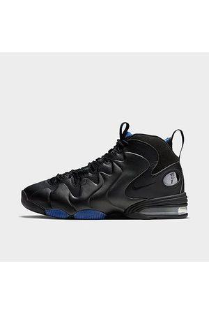 Nike Men Basketball - Men's Air Penny 3 Basketball Shoes in