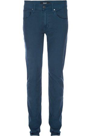 Hudson Men's Blake Slim-Fit Jeans - - Size 42