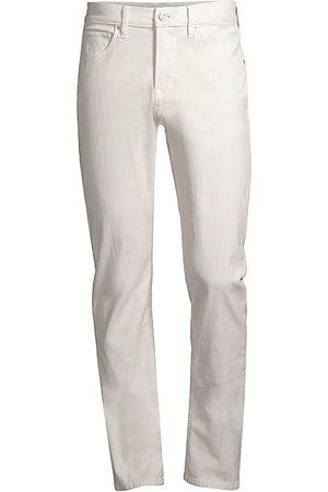 Hudson Men's Blake Slim-Fit Jeans - - Size 40