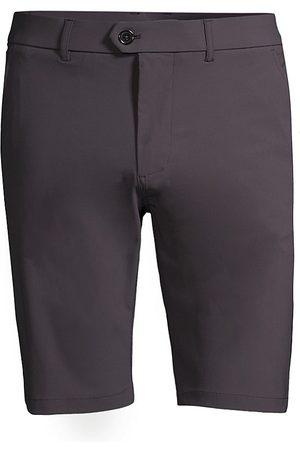 GREYSON Men's Montauk Classic-Fit Shorts - - Size 38