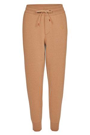 Burberry Yangtze trousers