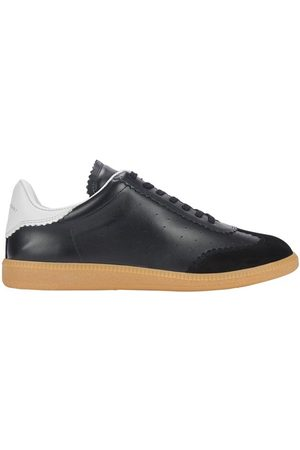 Isabel Marant Brycy sneakers