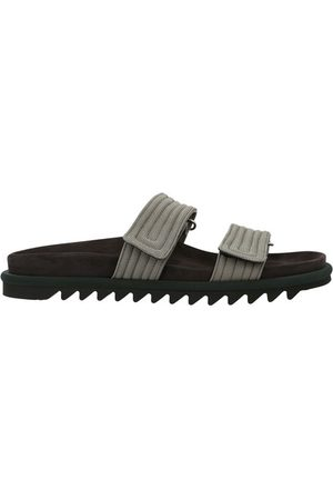 DRIES VAN NOTEN Men Sandals - Sandals