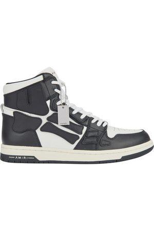 AMIRI Men Sneakers - Skel top sneakers