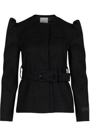 Patou Cropped jacket