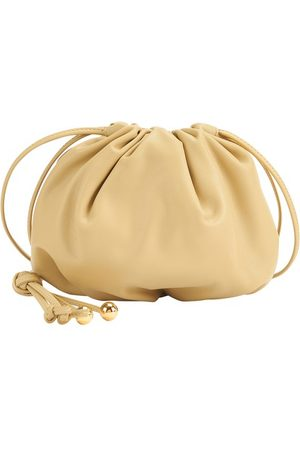 Bottega Veneta Women Clutches - Mini bag