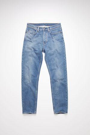 Acne Studios River Slim tapered jeans