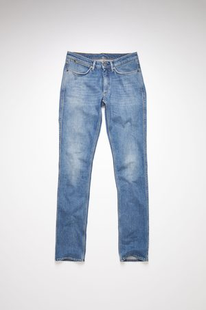 Acne Studios Max Slim fit jeans