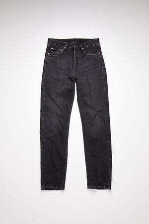 Acne Studios 1996 Vintage Classic fit jeans