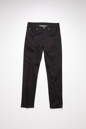 Acne Studios River Slim tapered jeans