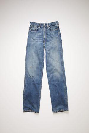 Acne Studios FN-MN-5PKT000035 Slim fit jeans