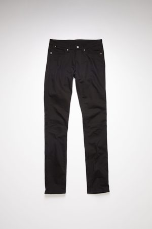 Acne Studios Max Stay / Slim fit jeans