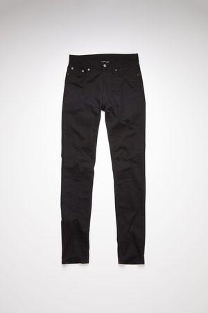 Acne Studios North Skinny fit jeans