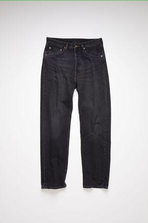 Acne Studios 2003 Vintage Loose fit jeans