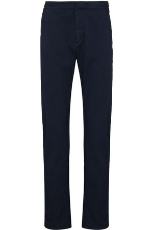 Orlebar Brown Men Chinos - Campbell trousers