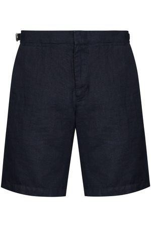 Orlebar Brown Men Bermudas - Norwich bermuda shorts