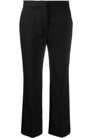 Stella McCartney Carlie tailored trousers