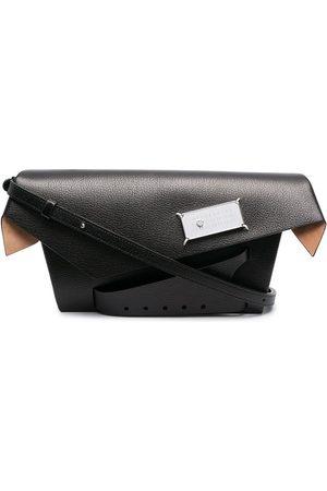 Maison Margiela Snatched clutch bag
