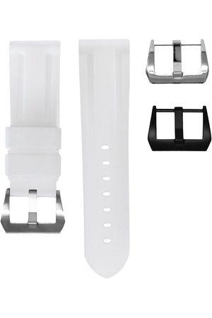 HORUS WATCH STRAPS Watches - Pin-buckle 24mm watch strap