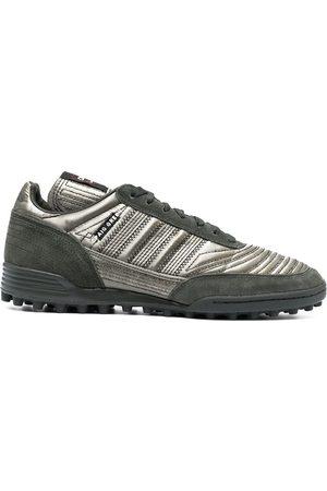 adidas Kontouur III Craig Legend sneakers