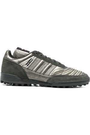 adidas X Craig Kontouur III sneakers