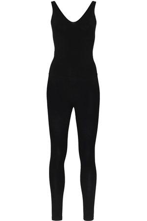 Baserange Women Jumpsuits - Oleta seamless jumpsuit