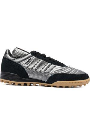 adidas Men Sneakers - X Craig Green Kontuur III sneakers