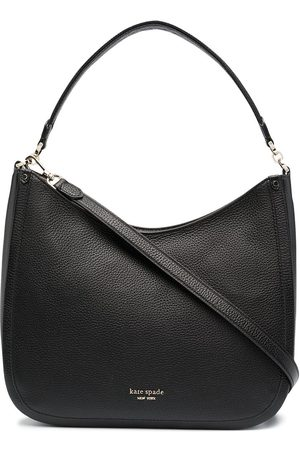 Kate Spade Large Roulette shoulder bag
