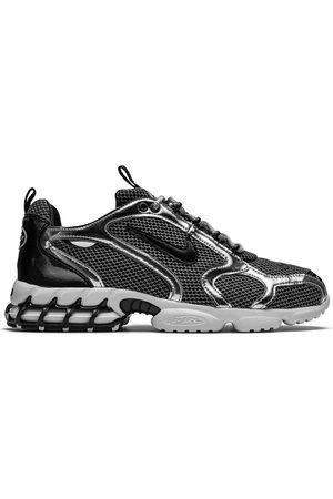 Nike Air Zoom Spiridon Caged sneakers - Grey