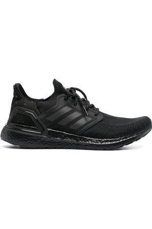 adidas Ultraboost 20 low-top sneakers