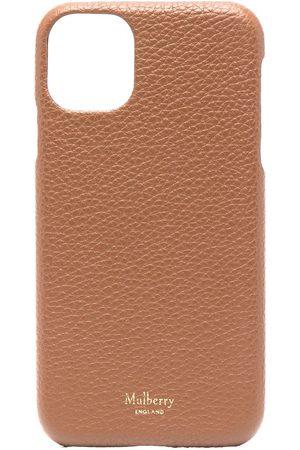 MULBERRY Phones Cases - Grain iPhone 11 cover