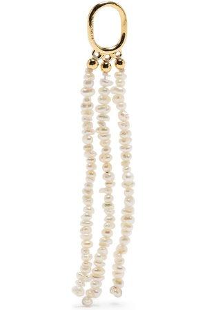 Maria Black Women Bracelets - King charm