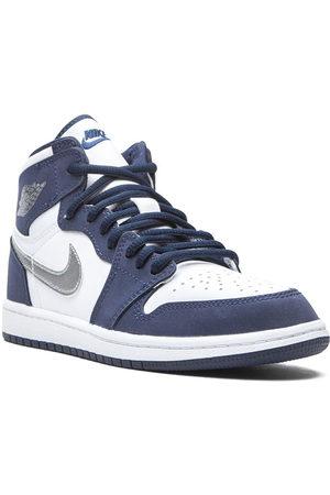Nike Jordan 1 Retro High sneakers