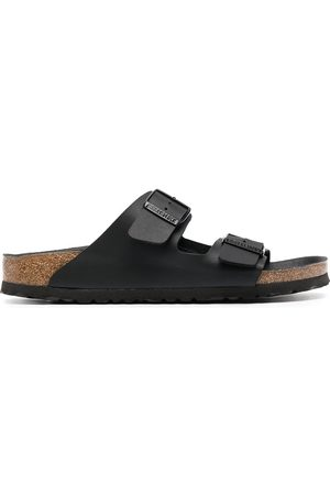 Birkenstock Sandals - Arizona two-strap sandals