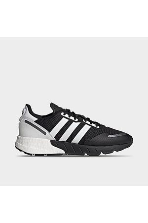 adidas Men's Originals ZX 1K BOOST Casual Shoes in / Size 9.5