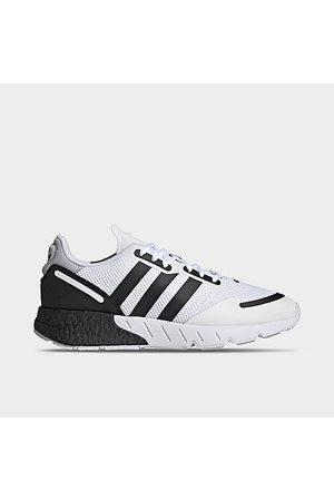 adidas Men's Originals ZX 1K BOOST Casual Shoes in /