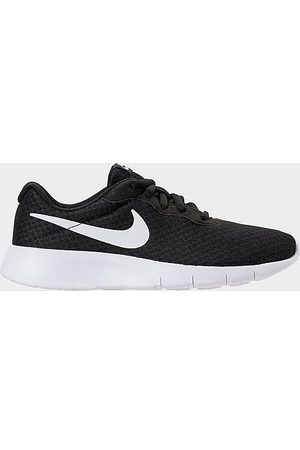 Nike Boys' Big Kids' Tanjun Casual Shoes in