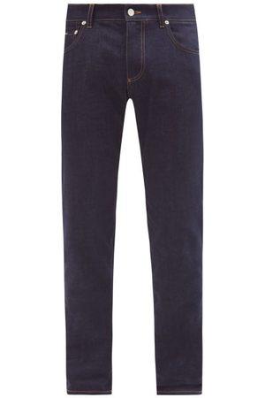 Dolce & Gabbana Slim-leg Jeans - Mens