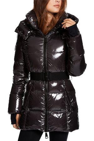 SAM. Women Coats - New Soho Down Coat