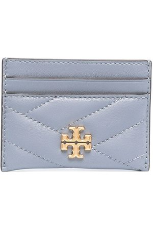 Tory Burch Quilted Kira wallet